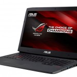 ASUS ROG G751JY-DH72X Gaming Laptop Review