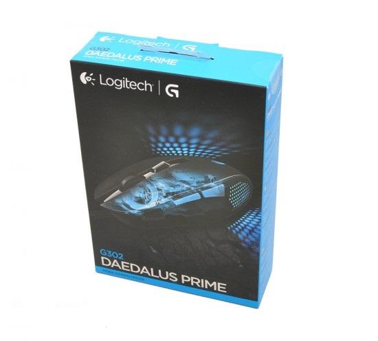 https://pc4u.org/wp-content/uploads/2015/03/logitech-g302-daedalus-prime-01-550x496.jpg