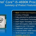 Best Gaming CPU under 300 dollars 2015
