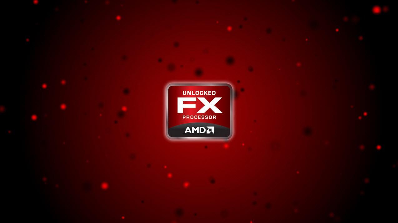 AMD FX-6300 + Radeon R7 260X