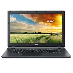 Acer Aspire ES1-512-P84G
