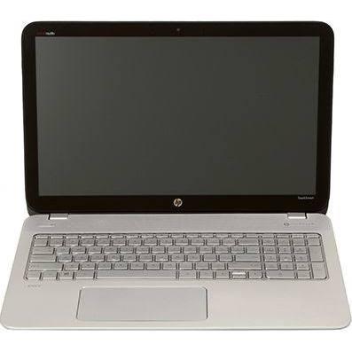 HP Envy TouchSmart m6-n113dx