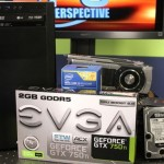 Best budget gaming pc build 2015