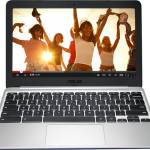 ASUS C201PA-DS01/DS02 11.6 Inch Chromebook Specs, Reviews
