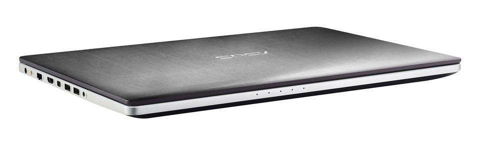 ASUS N550JX-DS71T