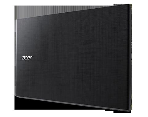 Acer E5-573G-57HR