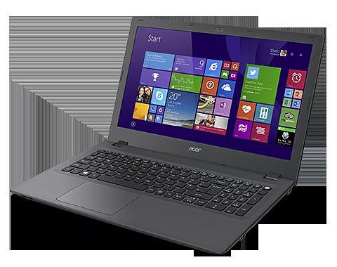Acer E5-573G-52G3