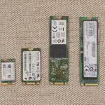 Best SSD 2017 (SATA, mSATA, M.2)
