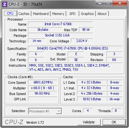 https://pc4u.org/wp-content/uploads/2015/08/cpu-z.png