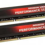 AMD launches its Radeon R7 DDR4 Ram modules for Intel CPUs