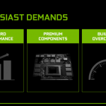 Nvidia modified the GTX 980 for their inclusion in 17-inch Gaming laptops