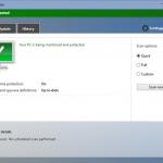 Best Free Antivirus 2016 for Windows 10, Windows 8 and Windows 7