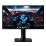 New Asus MG28UQ Gaming monitor with 4K resolution and TN panel