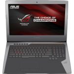 Best Gaming Laptop Buying Guide (Updated!!!)