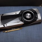 "What are the NVIDIA ""Founders Edition"" graphics?"