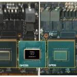 The upcoming Nvidia GTX 1060 will use 256-bit bus.