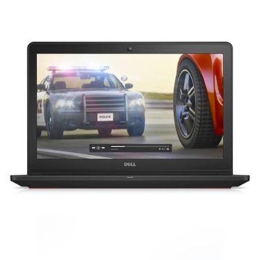 Dell Inspiron i7559-763BLK