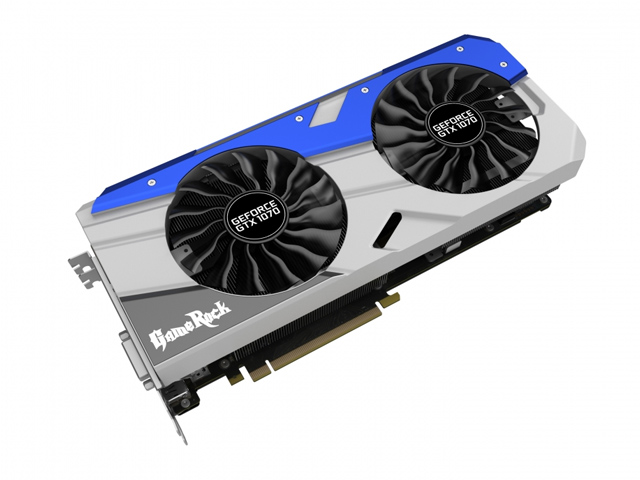 https://pc4u.org/wp-content/uploads/2016/06/Palit-Geforce-GTX-1070-Gamerock.jpg