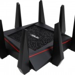 Best Wireless Router for Gaming 2016