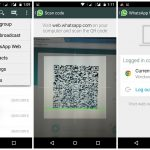 How to Hack Whatsapp Account 2017 on Android or iPhone – Protect yourself