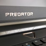 Acer Predator 15 G9-591-70XR Review