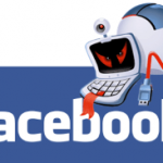 How to Hack Facebook – Everything you should know