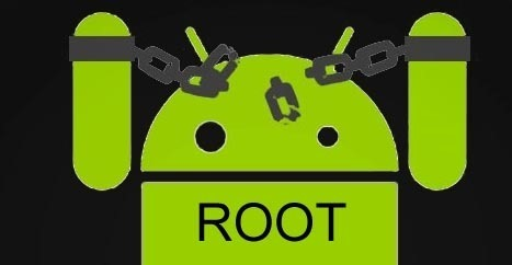 Root Android: how to root android phone without or with computer