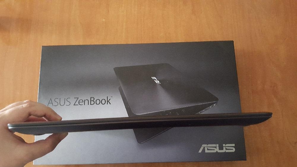 https://pc4u.org/wp-content/uploads/2016/08/ASUS-ZenBook-UX305UA-2.jpg