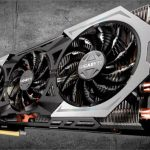 Best Graphics Card 2017: Advice and tips for buying