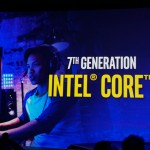 Intel Kaby Lake for desktop will arrive January 2