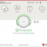 Trend Micro Internet Security 2017 Review