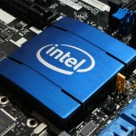 Intel will integrate Wifi and USB 3.1 into its upcoming chipsets