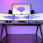 Are Dual Monitors Worth it? Are two better than one?