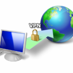 Is it safe to use free VPN service