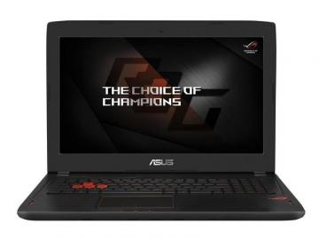 ASUS ROG GL502VS-DB71