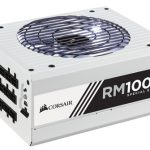 Single Rail or Multi Rail PC power supplies, which one is better?