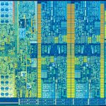 Intel Core i5-7600K vs. i7-7700K: for a few more MHz