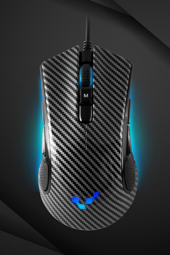 Racing GM5