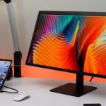 "Apple suspends the LG UltraFine 5K, ""the best monitor"" for MacBook Pro"