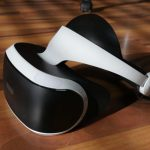 PlayStation VR: Ultimate Tips and Tricks