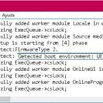 How to access UEFI Settings on Windows 10