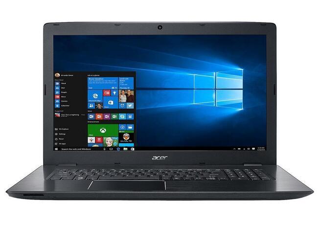 Acer E7