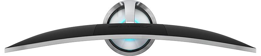 ASUS Designo Curved MX34VQ