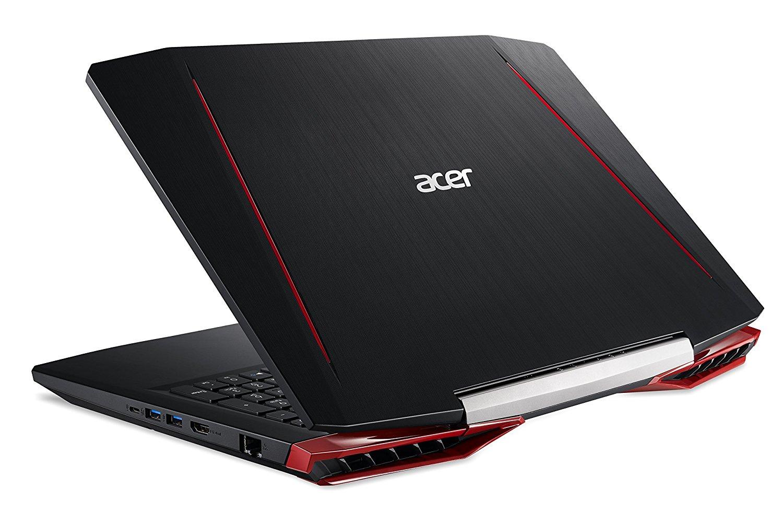 Acer Aspire VX5-591G-75RM