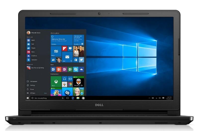 Dell i3552