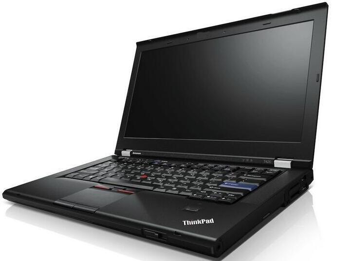 Lenovo IdeaPad T420