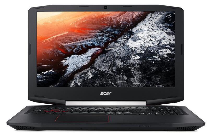 Acer VX5-591G-54VG