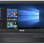 Best Laptop under 500 Dollars 2017 Buying Guide