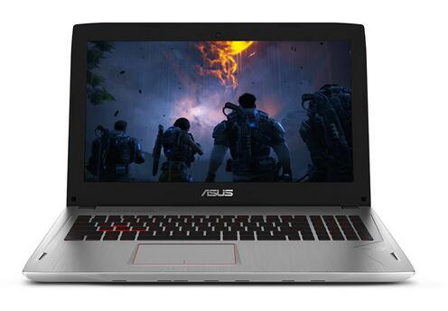 Asus ROG Strix GL502VS-DS71