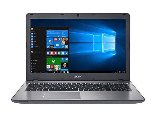 Acer Aspire F5-573G-7791